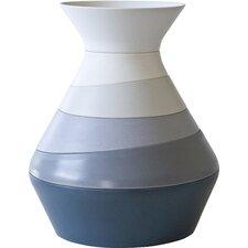 Amoré Sculpture Serving Bowl 6 Piece Set