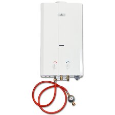 Eccotemp 10 Liters Water Heater