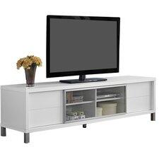"""Encinas 71"""" TV Stand"""
