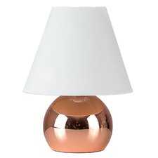 Mojo Touch 24cm Touch Table Lamp