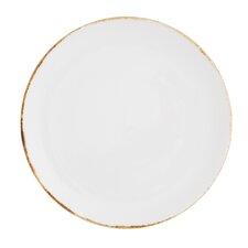 "Salt 10.75"" Coupe Dinner Plate (Set of 4)"