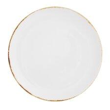 "Salt 8.25"" Coupe Salad Plate (Set of 4)"