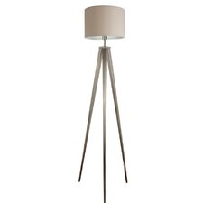 Nero 160cm Tripod Floor Lamp