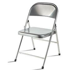 Mod Folding Chair (Set of 6)