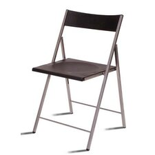 Slim Folding Chair (Set of 6)
