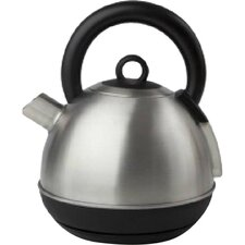 1.5L Stainless Steel Cordless Kettle