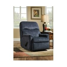 Petite Lift Chair by Southern Motion