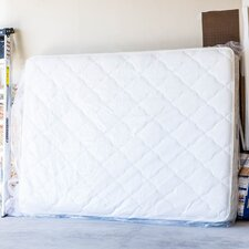Heavy Duty Sealable Hypoallergenic Waterproof Mattress Protector