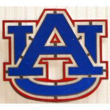 NCAA Collegiate Logo Wall Décor