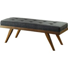 Catherine Bedroom Bench by Latitude Run