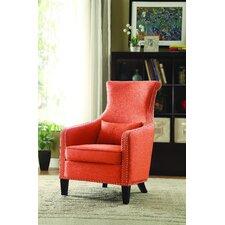 Braschi Armchair by Mercer41™