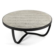 Deo Coffee Table by Zentique Inc.