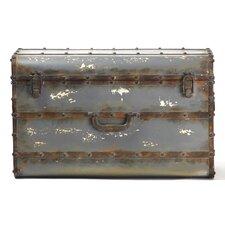 Iron Box by Zentique Inc.