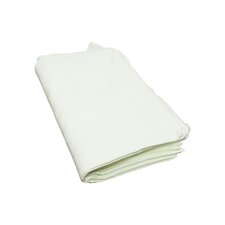"American 13"" H x 13"" W Flour Sack Towel (Set of 20)"