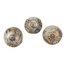 quick view venus decorative orb - Decorative Orbs