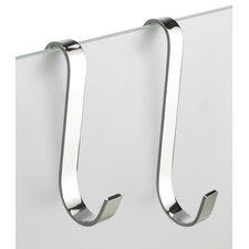 Gea Bathroom Wall Hook