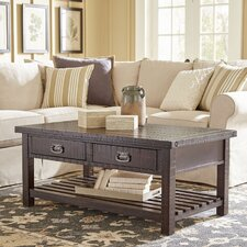 Norris Coffee Table by Birch Lane™
