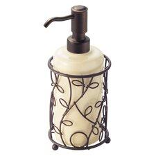 Twigz Soap Dispenser