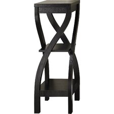 Chester Etagere Plant Stand