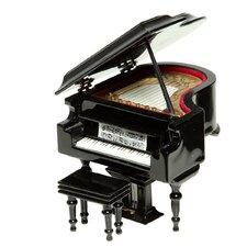 Spieluhr Klavier