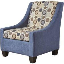 Great buy Belinda Arm Chair