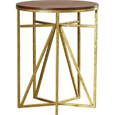 Ardenne End Table by Mercer41™