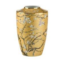 Artis Orbis Almond Tree Vase