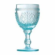 Fleur 200ml Wine Glasses (Set of 4)