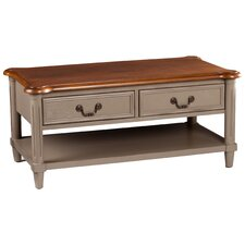 Jamerson Coffee Table by Darby Home Co