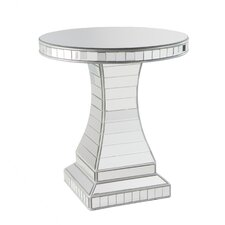 Balen End Table by House of Hampton®