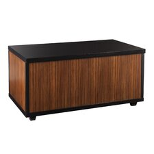 Winnie Trunk Coffee Table