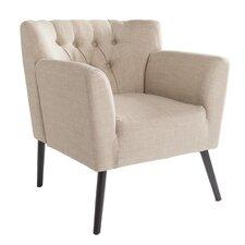 Werchter Armchair by Mercer41™