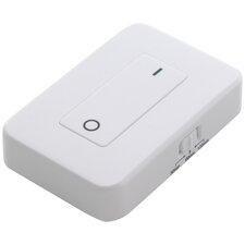 Wireless Remote-Control Switch