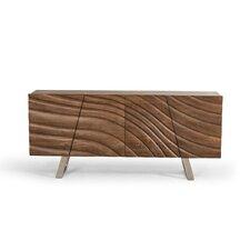 Barchov Sideboard