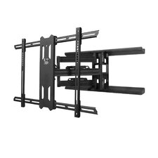 "Full Motion Mount for 39""-75"" Flat Panel TV"