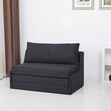 Dosie Futon Sofa