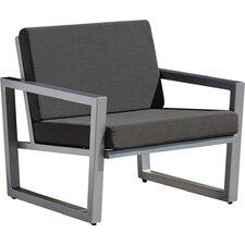Vero Lounge Chair