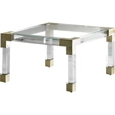 Jacques Coffee Table by Jonathan Adler