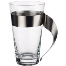 New Wave 10 oz. Latte Macchiato Glass