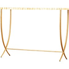 Polly Console Table by Mercer41™