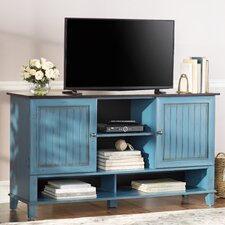 """Eclectic Deluxe 60"""" TV Stand Sideboard"""