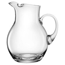Michaelangelo 84 Oz. Pitcher