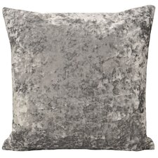 Roma Cushion Cover