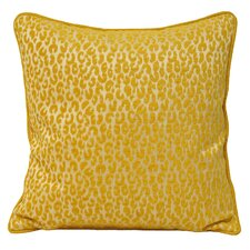 Mozambique Cushion Cover