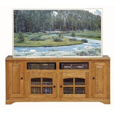 Glastonbury TV Stand by Loon Peak®