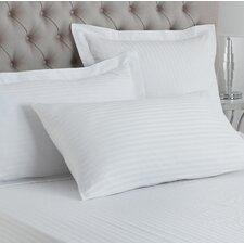 Edwardian Sateenstripe Oxford Pillowcases (Set of 2)