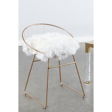 Kylie Side Chair by Statements by J