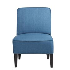 Finley Accent Slipper Chair