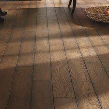 Engineered Hardwood Floor engineered hardwood for basements 5 Engineered White Oak Hardwood Flooring In Artisan