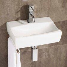 Murcia 30 cm Cloakroom Sink